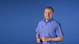 Clas Ohlsonin uusi markkinointikonsepti avaa laajaa tuotevalikoimaa