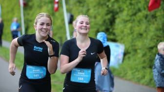 AARHUS MOTION AND SYSTEMATIC EXTEND SPONSORSHIP FOR SYSTEMATIC TESTRUN 16K