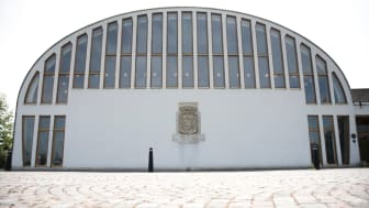 Se kommunfullmäktiges möte i efterhand