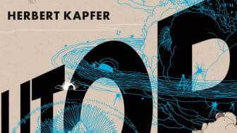 Herbert Kapfer – UTOP