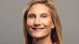 Louise Nylén, vd Dynamic Code