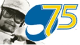 75.sbf.se banner