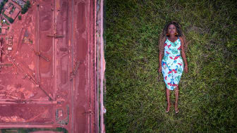 © Pablo Albarenga, Uruguay, Photographer of the Year, Professional competition, Creative, 2020 SWPA 1