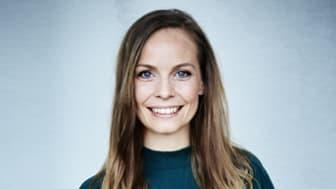 Mathilde Mackowski, Co-Founder of Sinful