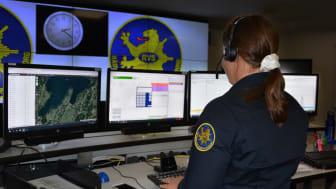 Kommundirektören ska utreda gemensam räddningstjänst organiserad med bland annat Skövde