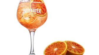Beefeater Blood Orange Tonic.jpg