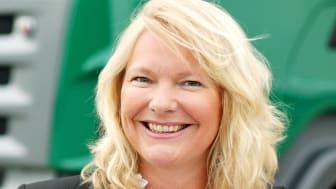 Catharina Modahl Nilsson