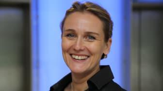 Stephanie Smith Allianz.JPG