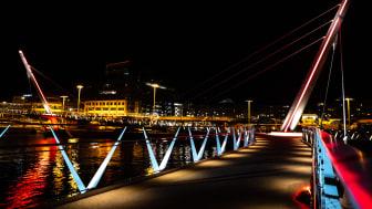 Varvsbron