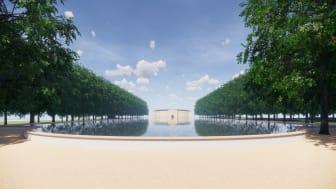 3 Credit_Sambuichi Architects.png