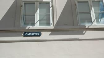 KommuneKredit udsteder sin første DKK benchmark