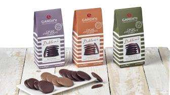 Gardini-Fylldchoklad-Chokladdubloner-saltchoklad-Beriksson3.jpg