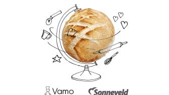 Orkla kjøper produsent av bakeriingredienser i Nederland