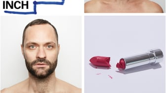 Rockmusikalen Hedwig and The Angry Inch får premiär på Malmö Stadsteaters scen Hipp 16 januari 2020. I huvudrollerna Lindy Larsson och Mari Götesdotter. Foto Johan Sundell.