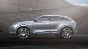 FE Fuel Cell Concept (4)