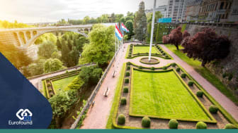 Financial situation in Luxembourg improving following COVID-19 pandemic