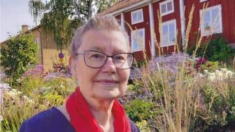Ny skrift om parker och trädgårdar i Lindesberg