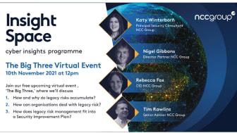 Virtual Event 10 November MND.jpg