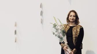 Meera Manjit Kaur