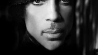 PRINCE RETURNS TO ALL STREAMING SERVICES TODAY GLOBALLY !!!