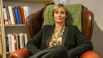 Professor Eva Schömer, som redan på 1980-talet studerade den psykosociala miljön på arbetsplatser, är inte ett dugg förvånad över alla anmälningar som gjorts i spåren av Metoo.
