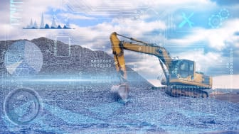 Artificial Intelligence: On the Verge to Disrupt and Transform the Building Life Cycle