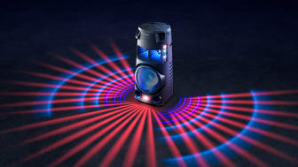 MHC-V43D_PartyLight_Main-Large