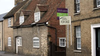 One week left to catch up with second home tax