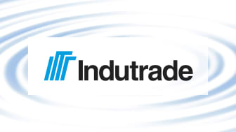 Ventims ägare Indutrade signerar FN:s initiativ Global Compact (UNGC)