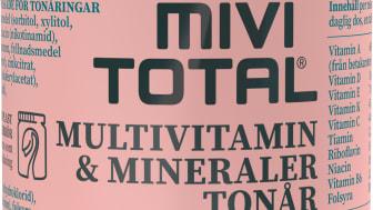 Mivitotal_MultiMineral_Tonar_SEFI_2102_A01_validoo