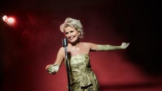 Louise Boije af Gennäs - I'd like you for Christmas 1