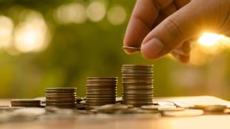 BMF veröffentlicht Details und FAQ zu Corona-Finanzhilfen