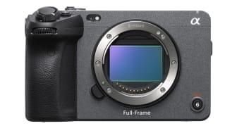 FX3_front