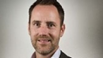 Mathias Pilhage new CFO Mercuri International
