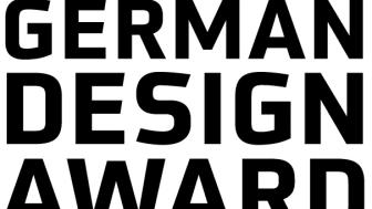 German Design Award Winner 2018 1C