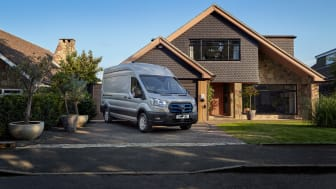 Ford_E-Transit_Opladning2