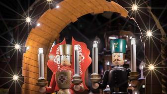 Weihnacht Seiffen_Foto TVE_Uwe Meinhold.jpg