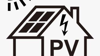 Hur mycket lokalt producerad el får plats i distributionsnätet?