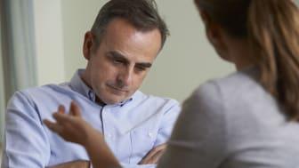 Færre med handicap får førtidspension