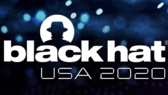 Be sure to check out NCC Group's very own Rory McClune and Chris Nevin at Black Hat 2020.