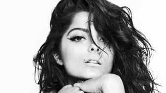 Bebe Rexha kommer til Norge 14. Mai