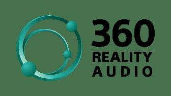 360 Reality Audio von Sony