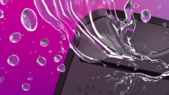 SRS-XP700_IPX4_waterproof_gradation-Large