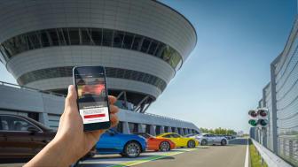 Porsche_Pressebild