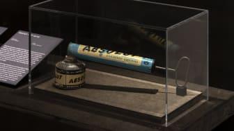 Absolut DDT-spray, 1950s