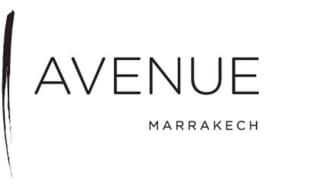 M BAB, centre culturel immersif et innovant, ouvrira en 2019 au coeur de M Avenue