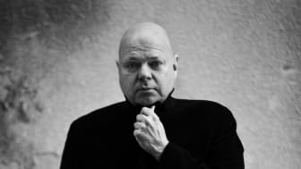 Peter LeMarc | Stockholm Music & Arts