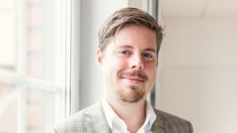 Karl Lehmann till TUI Nordic/TEMA