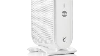 Waoo WiFi 6 - AirTies 4960 access point