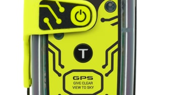 Hi-res image - ACR Electronics ResQLink View Personal Locator Beacon (PLB)